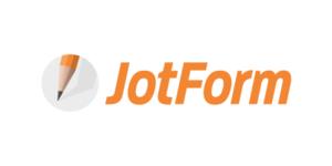 jotform-logo-white-400x200.png