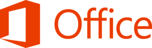 Microsoft+Office+logo+2012.png