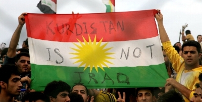 kurdistan flag.jpg