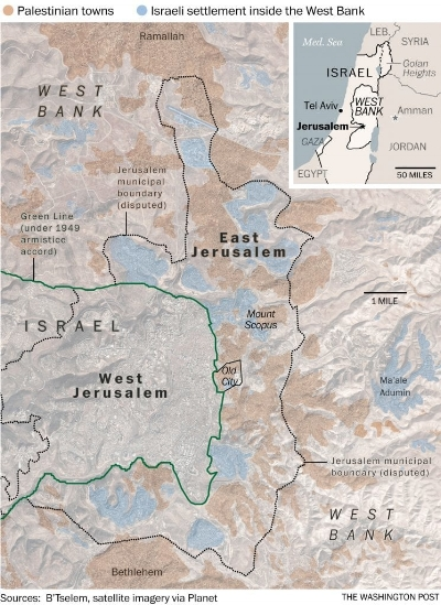 wJerusalemMap-745x1024.jpg