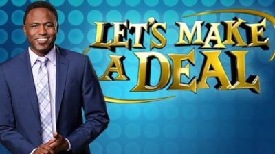 Wayne Brady doesn't insult people to get them to make a deal. Learn from Wayne Brady.