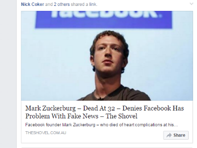 facebook-fake-news-example.png