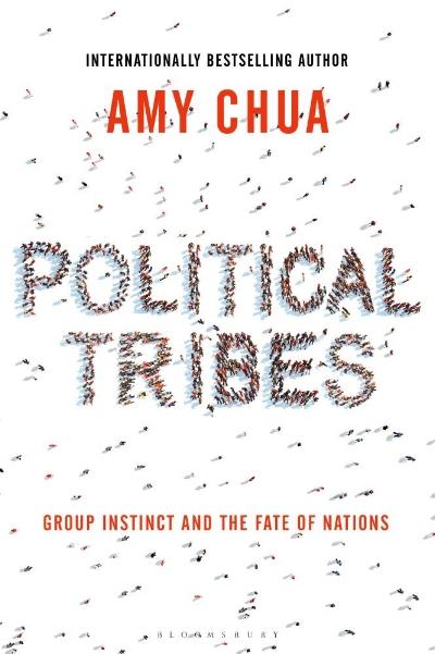 tribes.jpg