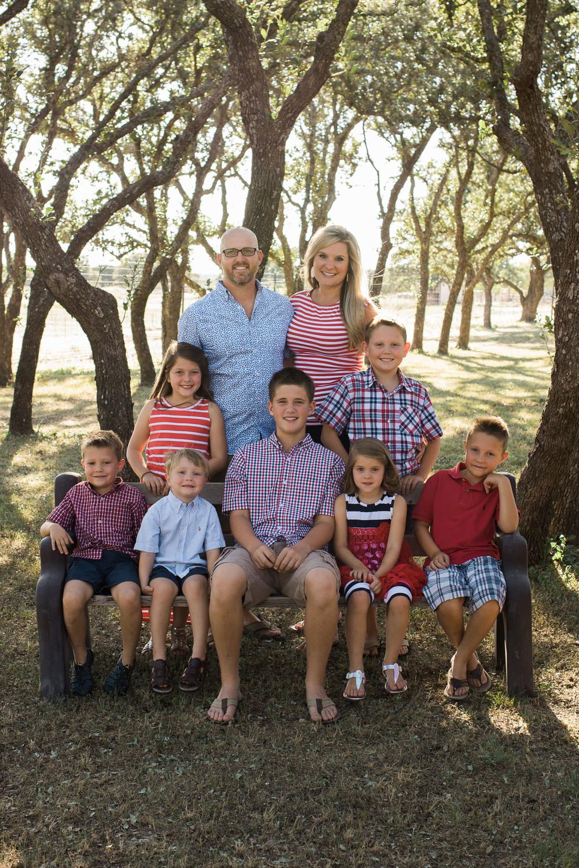 LH Family Photos--2.jpg