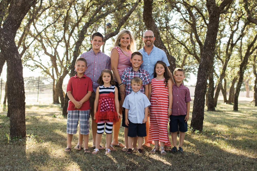 LH Family Photos-4393 copy.jpg