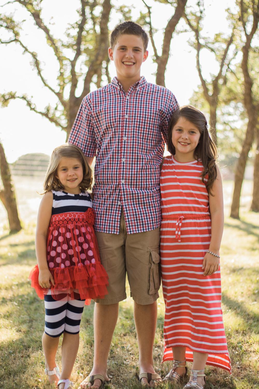 LH Family Photos-4538.jpg