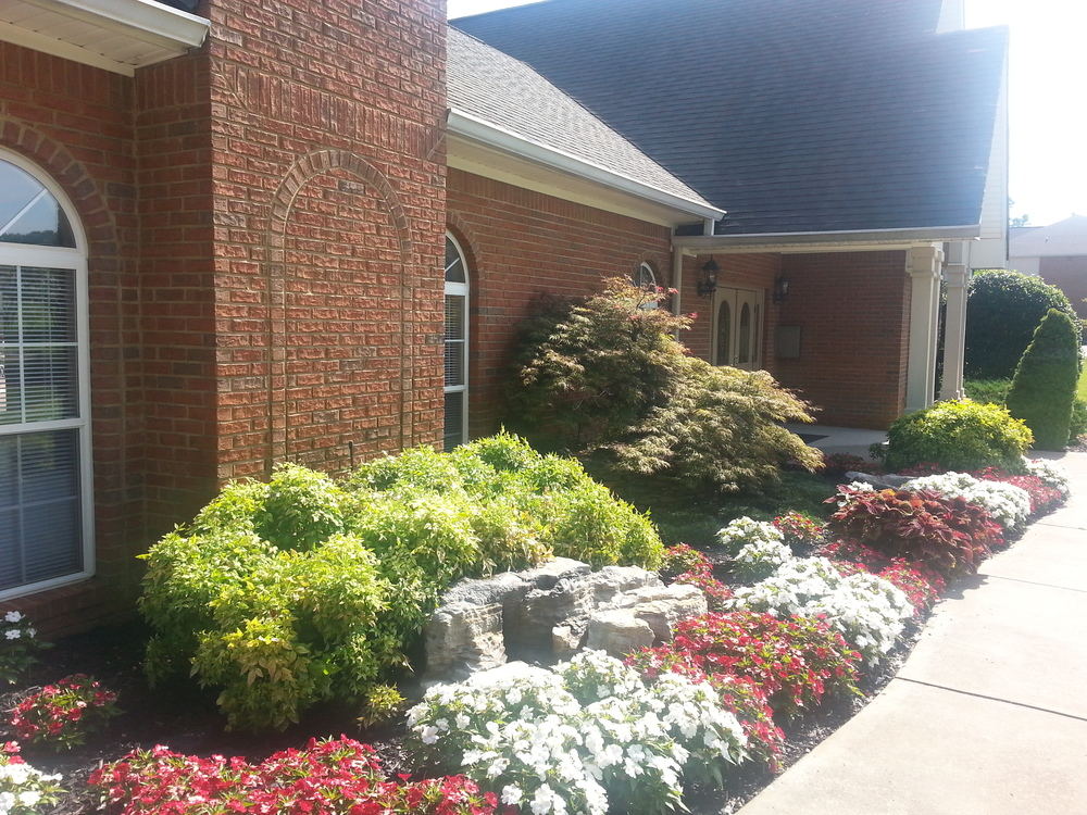 clubhouse flower bed.jpg
