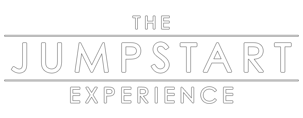 The Jumpstart Experience