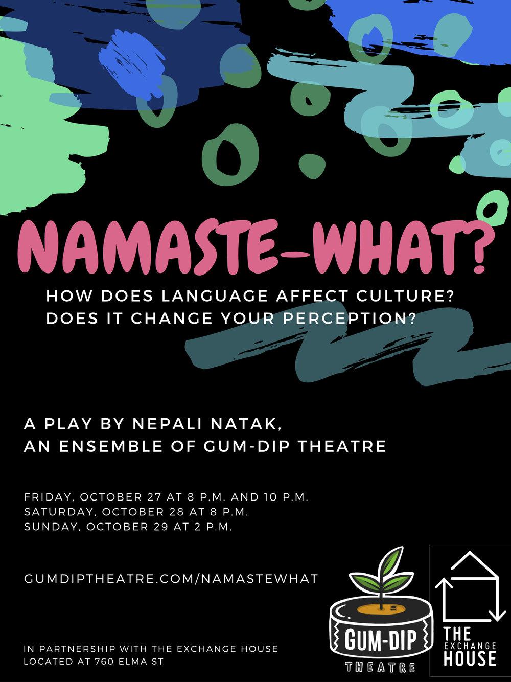 Namaste-WHAT black.jpg