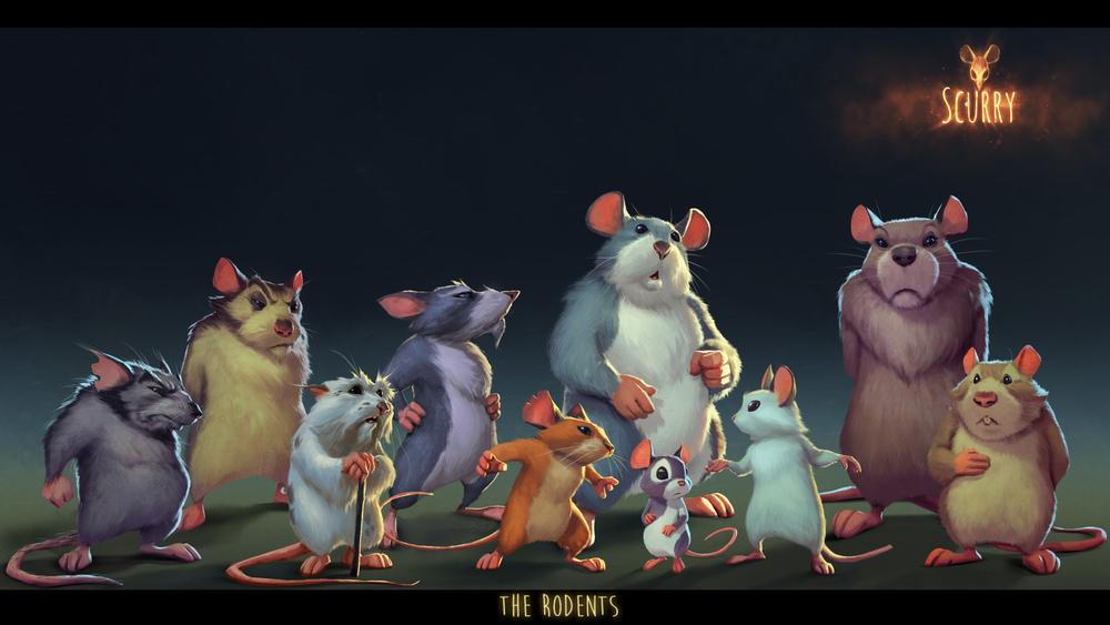 mice all.jpg