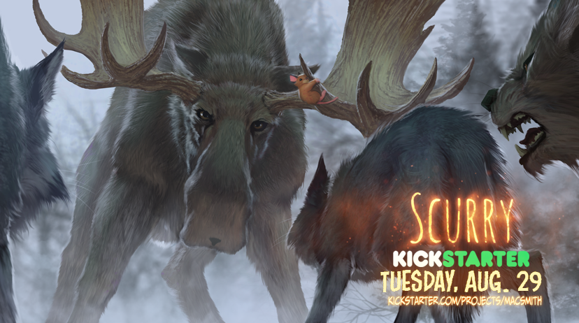 FB-Cover-Moose-vs-Wolves.png