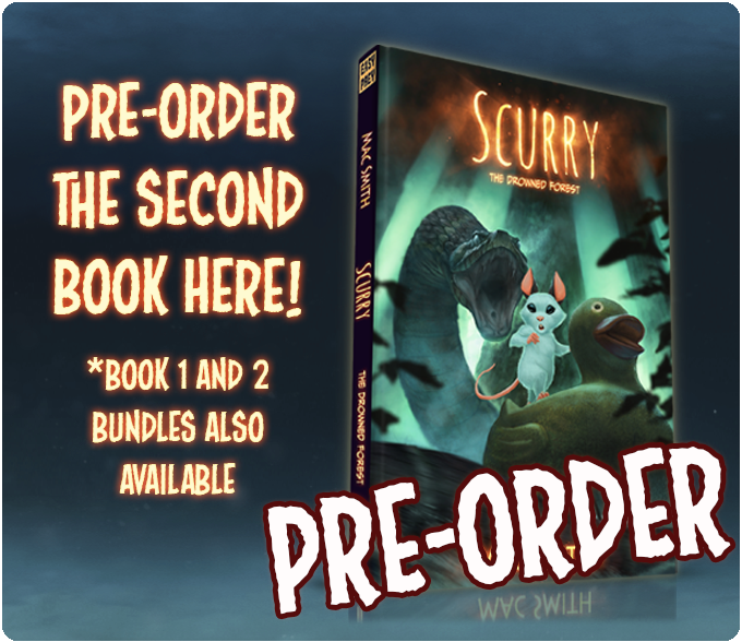 preorder-main-page-button.png