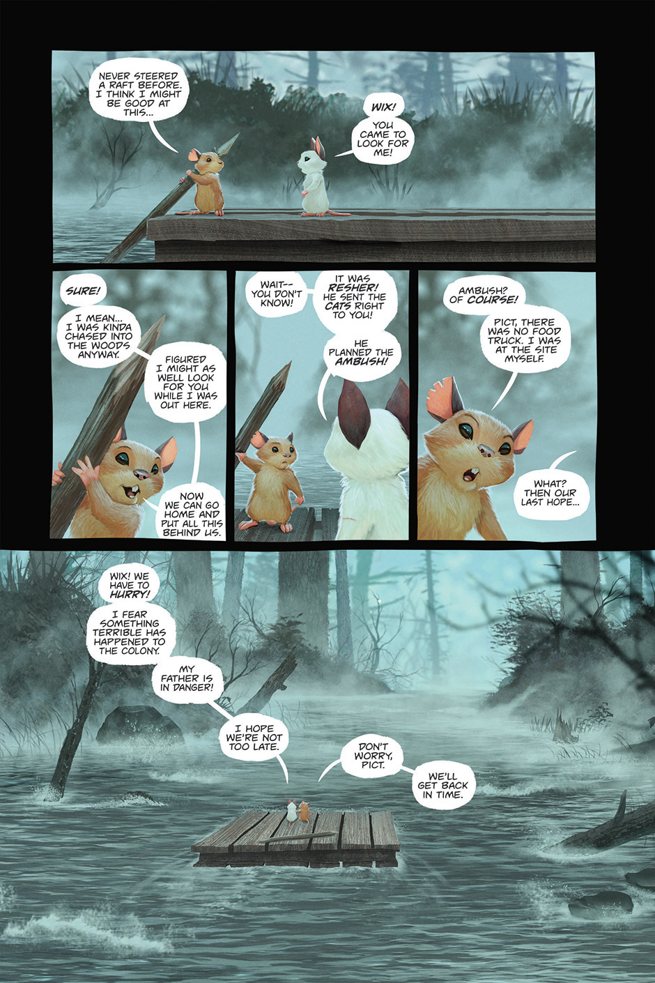 Vol-2 pages_Page_108.jpg