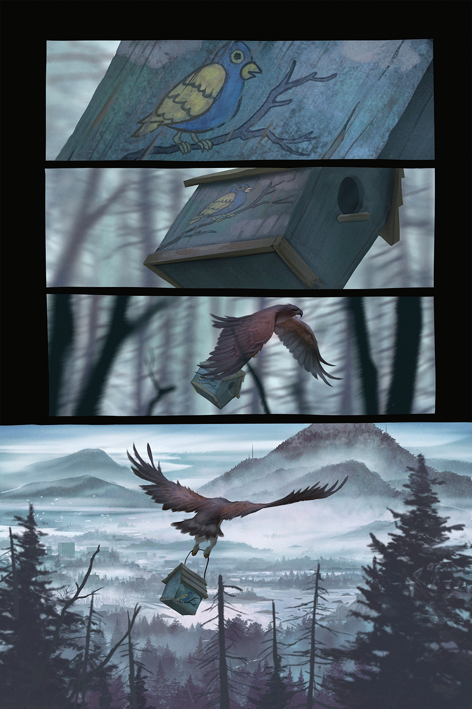 Vol-2 pages_Page_007.png