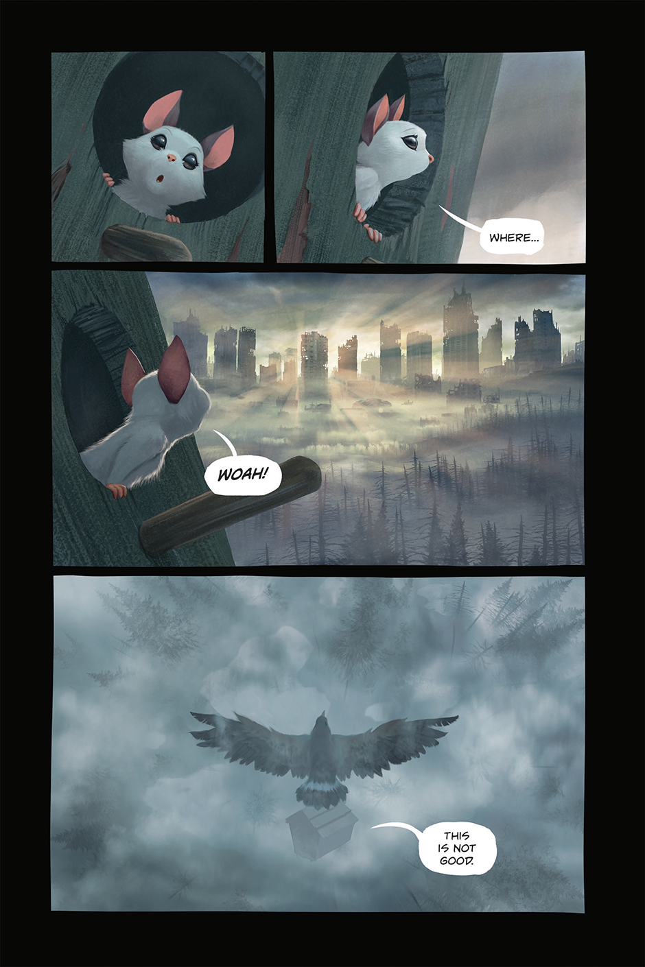 Vol-2 pages_Page_008.png