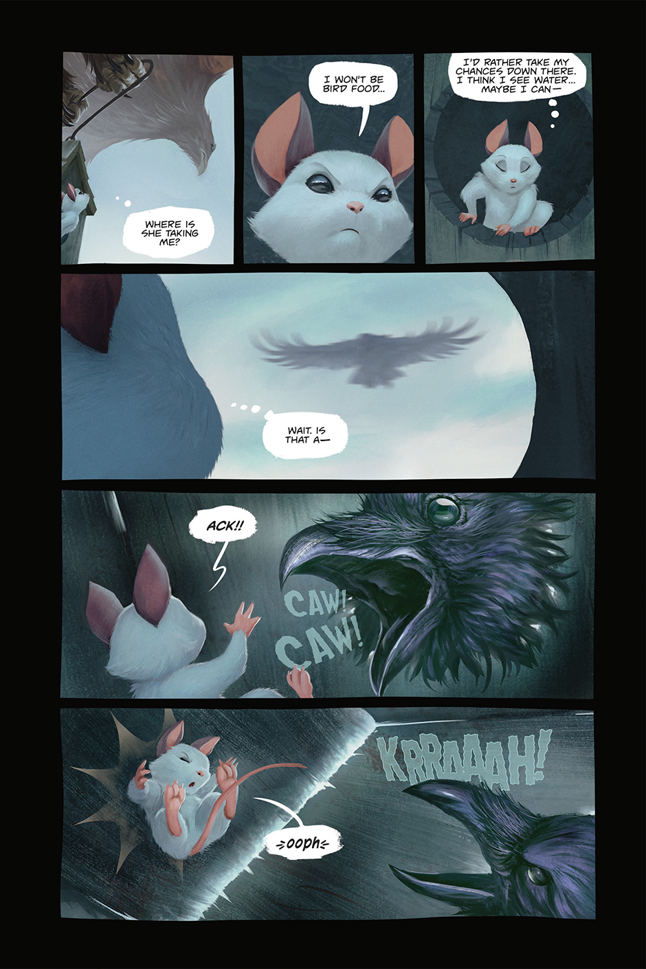 Vol-2 pages_Page_009.png