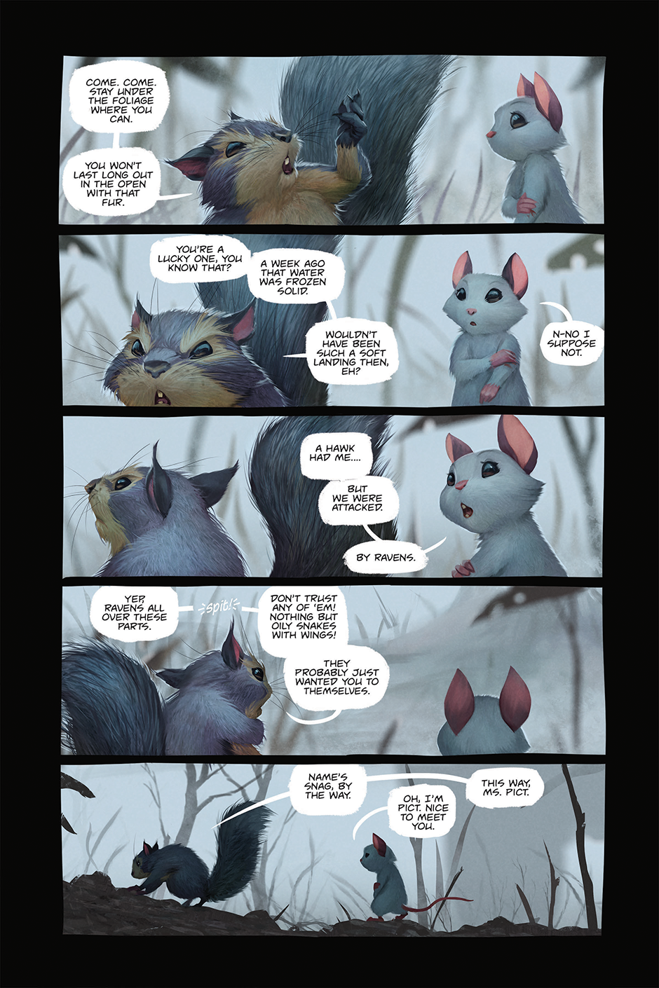 Vol-2 pages_Page_013.png
