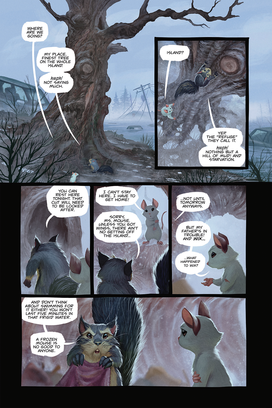 Vol-2 pages_Page_014.png
