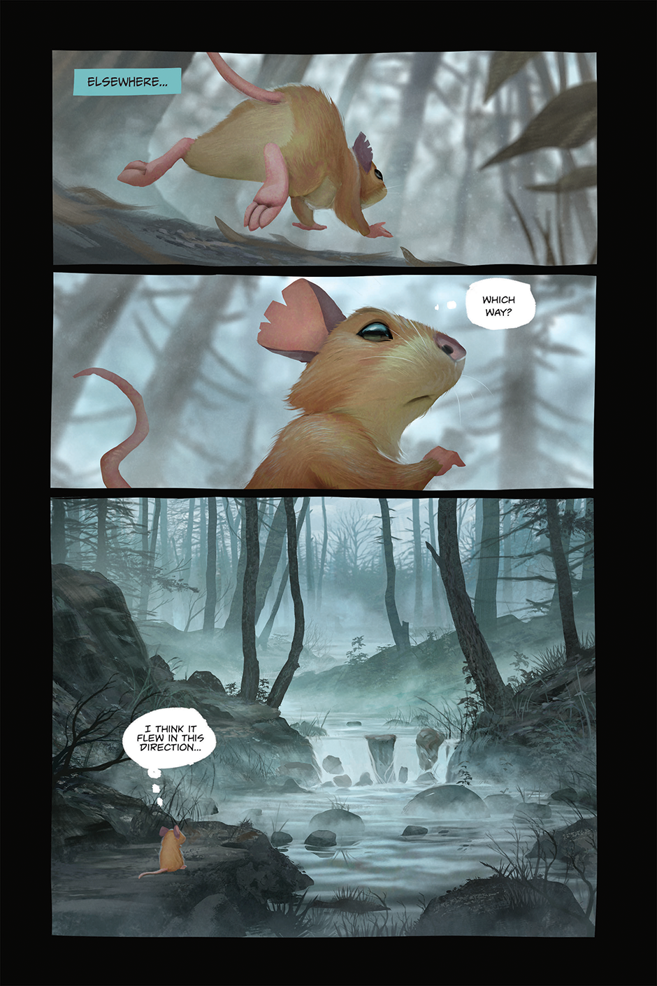 Vol-2 pages_Page_016.png