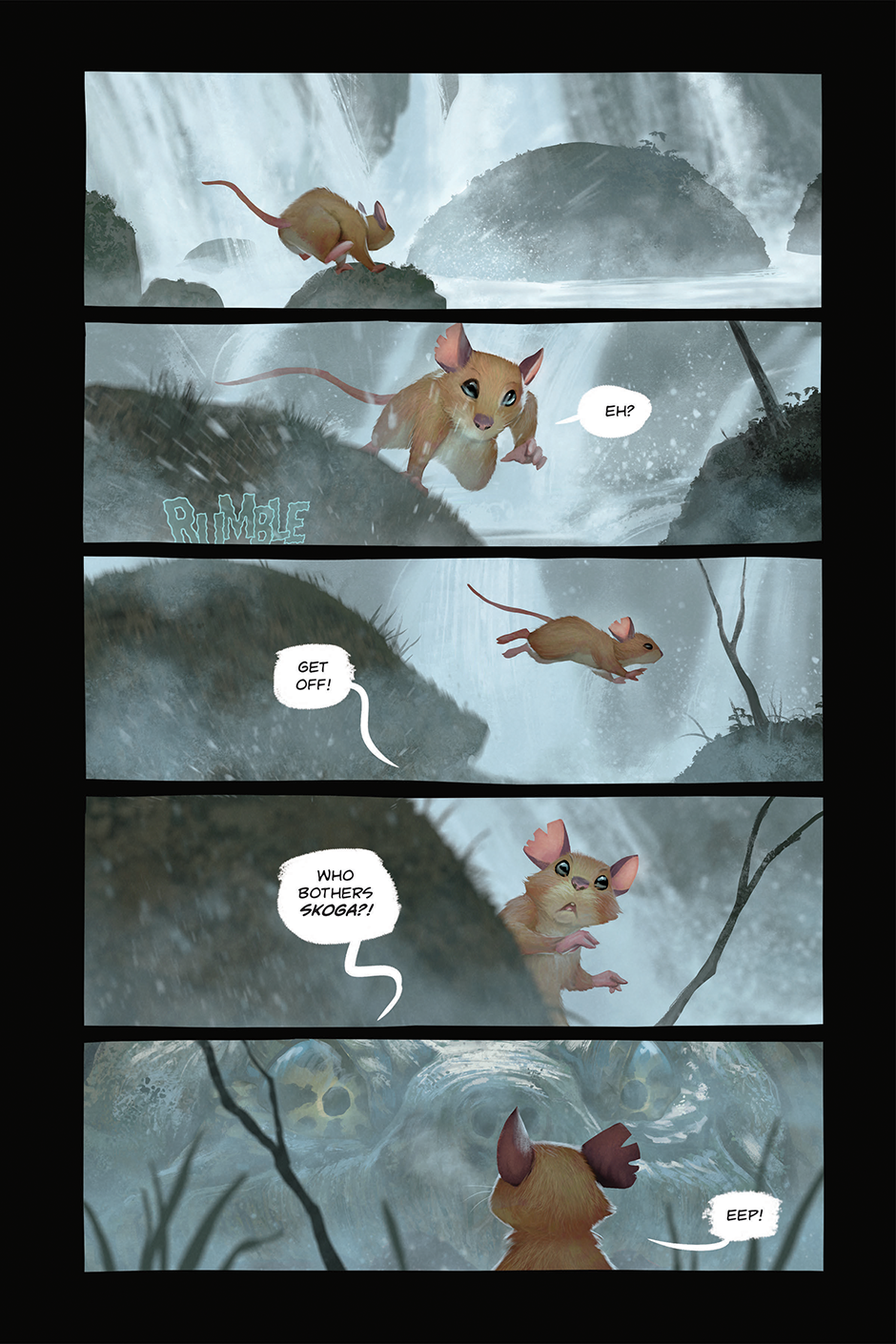 Vol-2 pages_Page_017.png