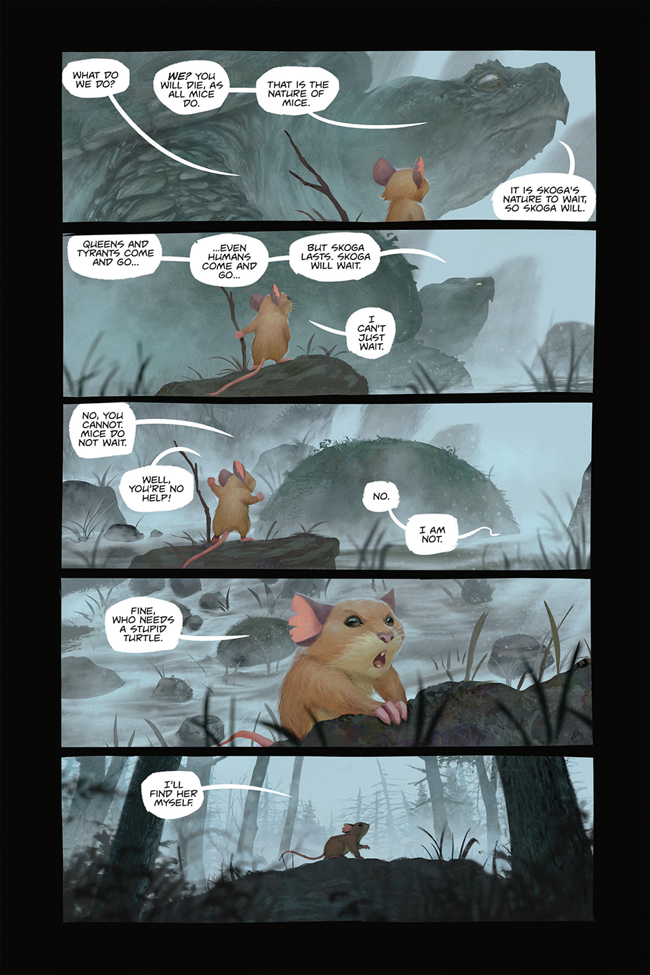 Vol-2 pages_Page_021.png