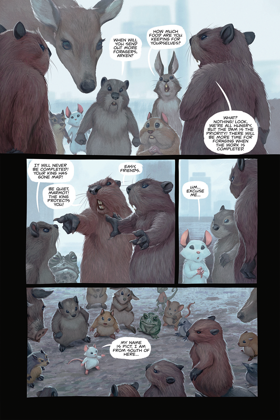 Vol-2 pages_Page_025.png
