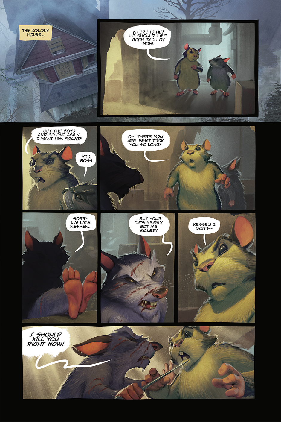 Vol-2 pages_Page_028.png