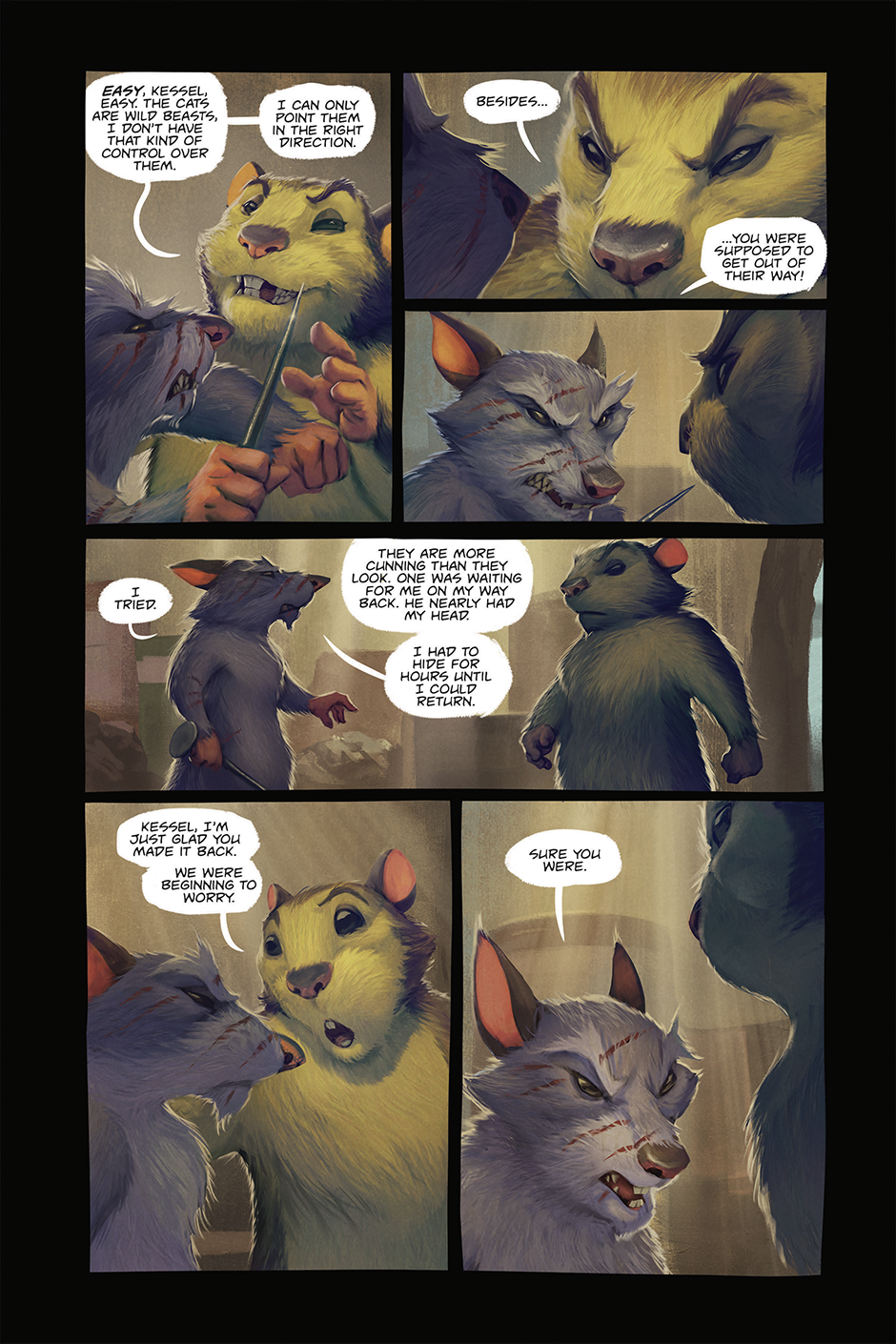Vol-2 pages_Page_029.png