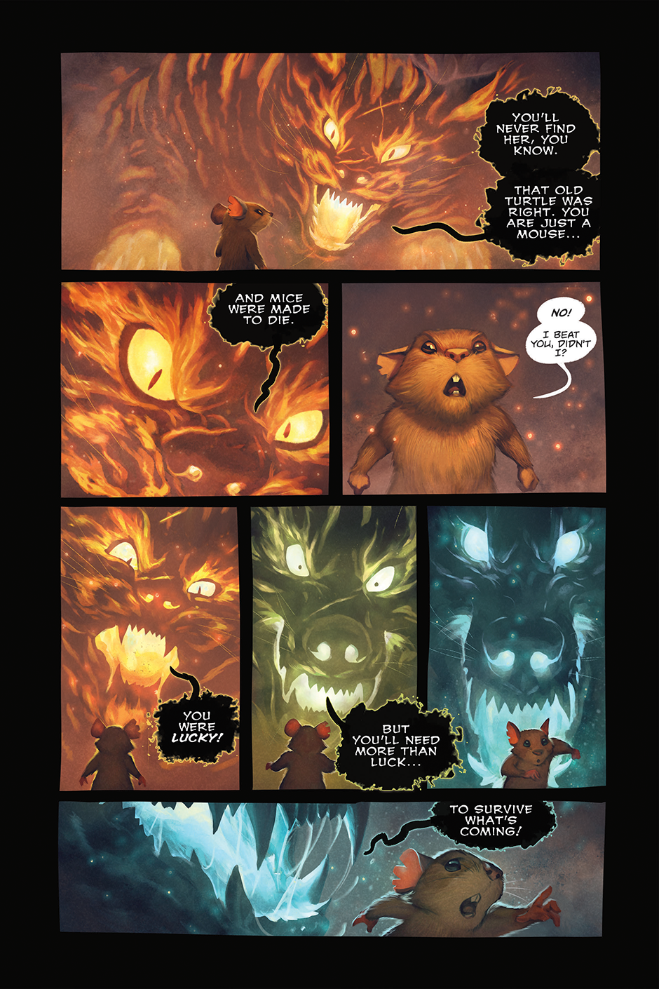 Vol-2 pages_Page_033.png