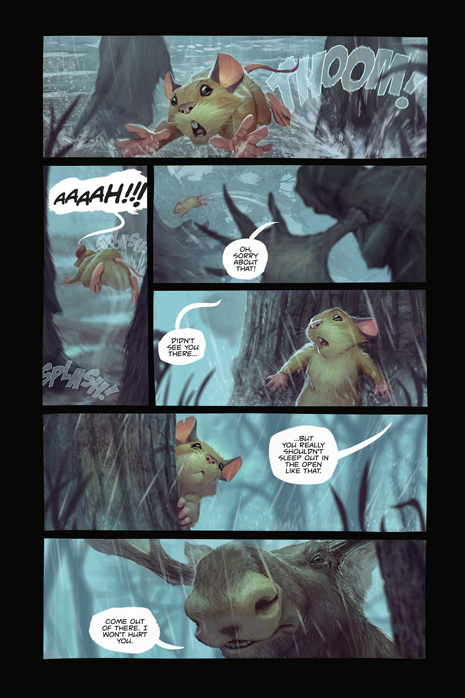 Vol-2 pages_Page_035.png