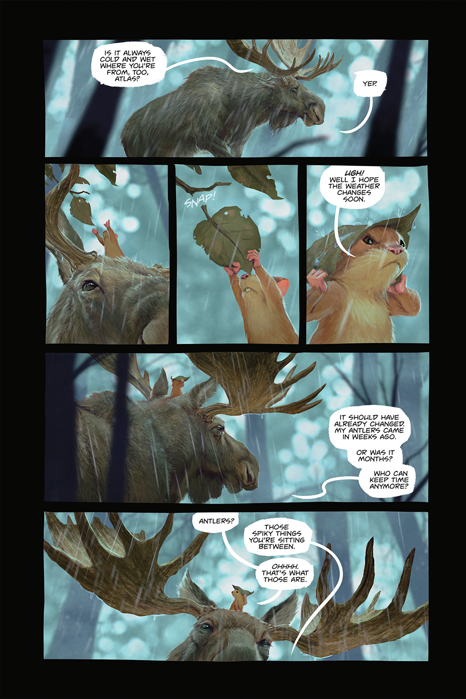 Vol-2 pages_Page_039.png