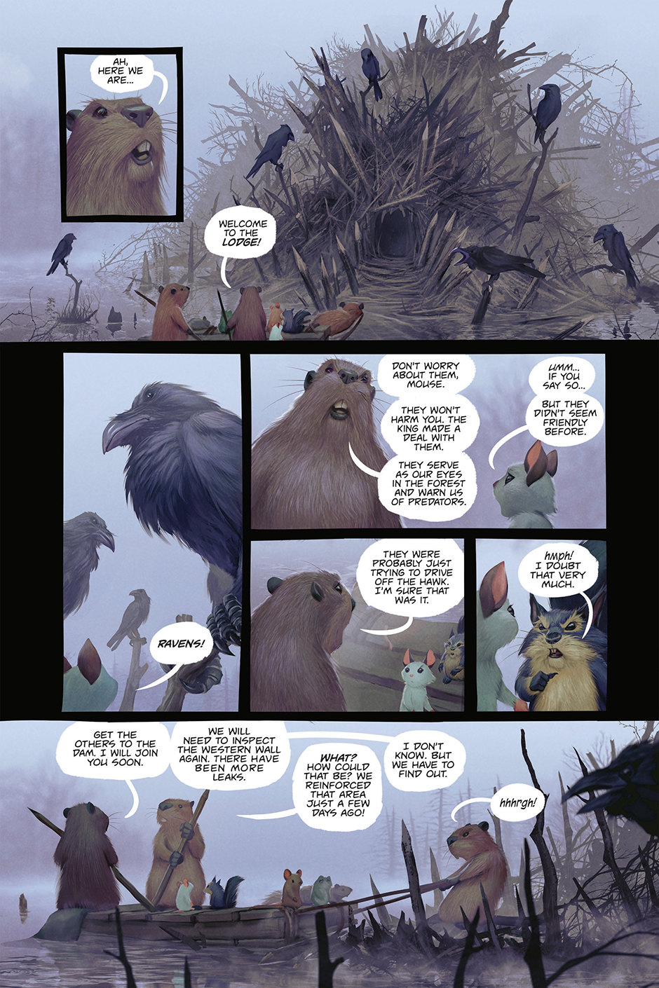 Vol-2 pages_Page_041.png