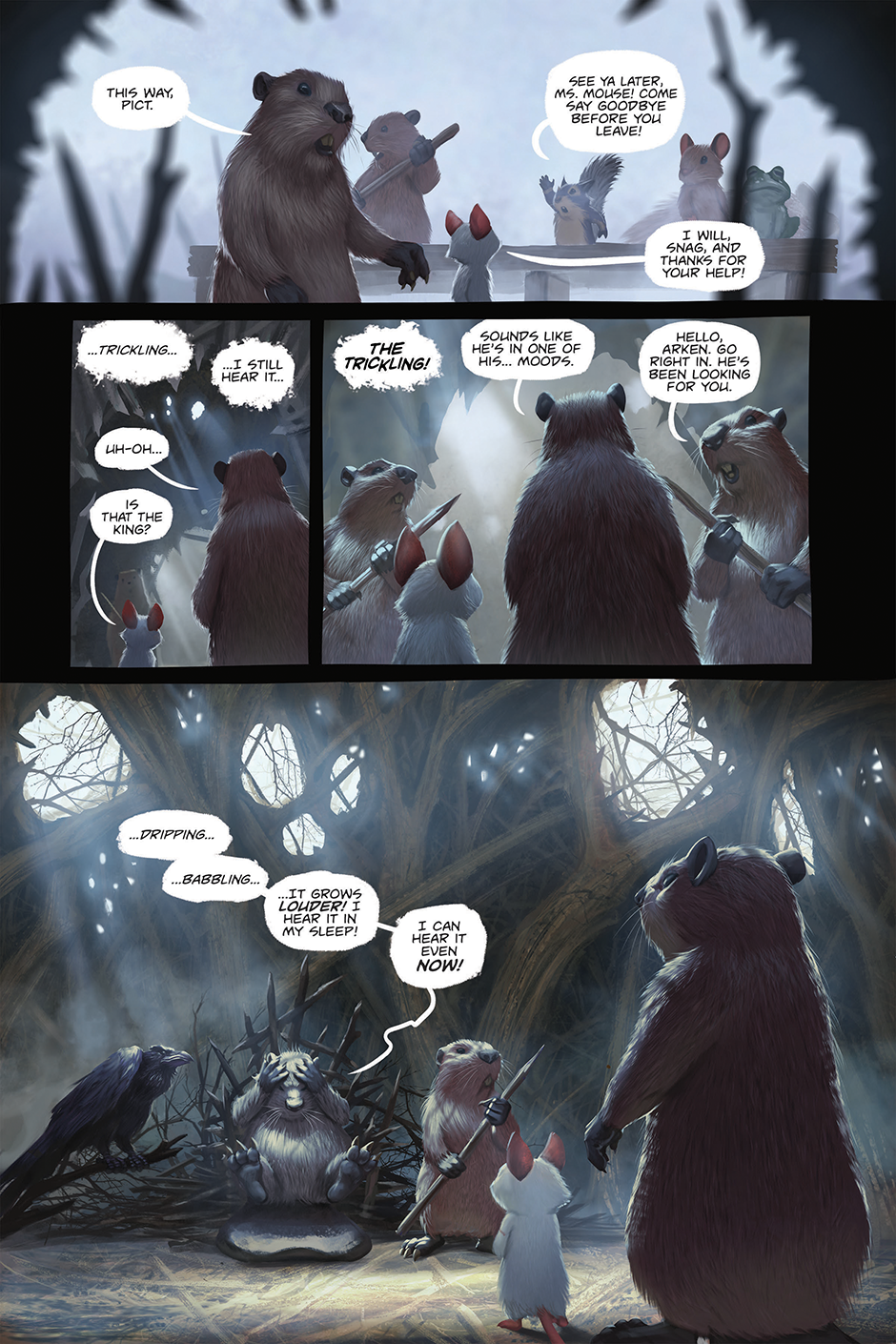 Vol-2 pages_Page_042.png