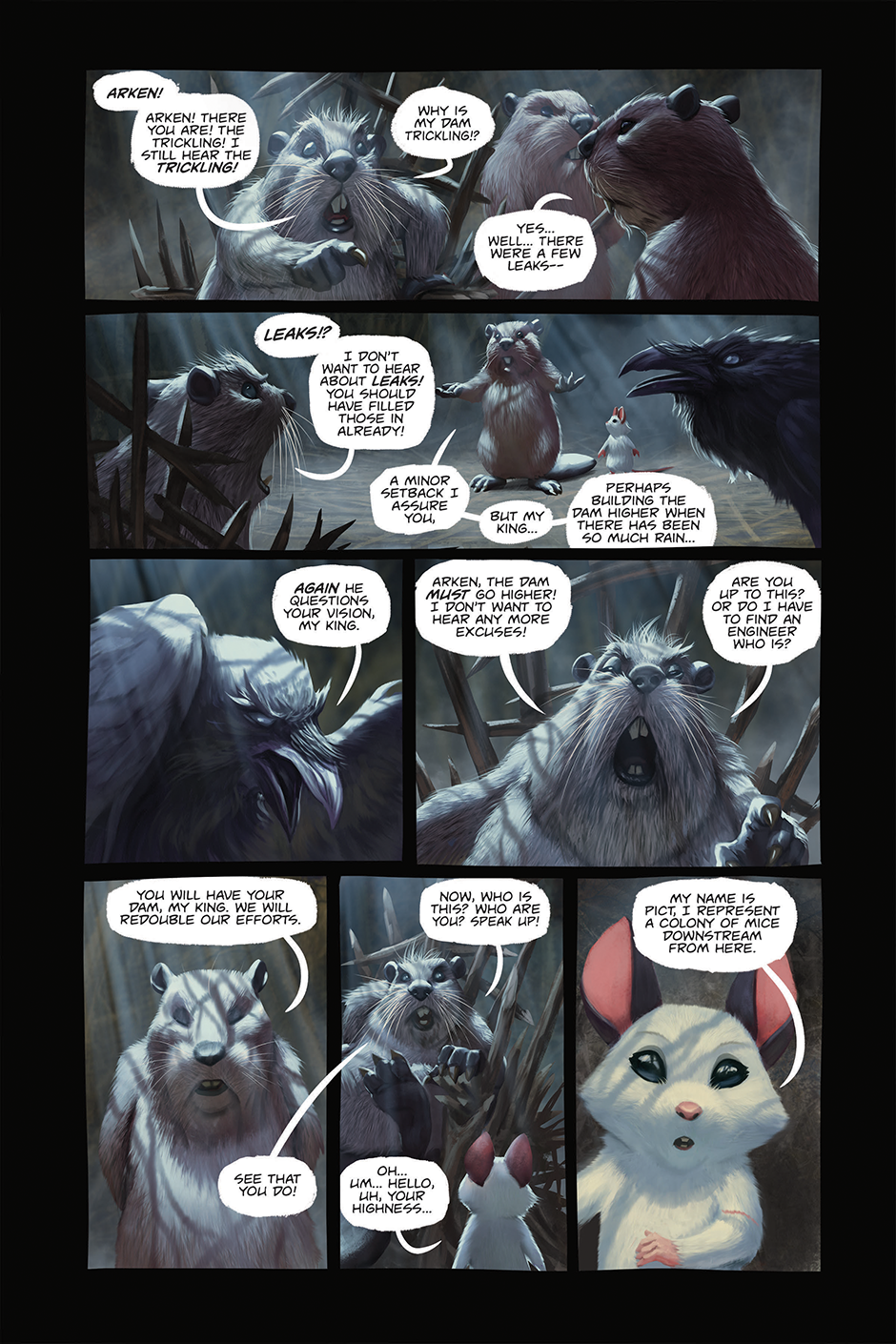 Vol-2 pages_Page_043.png