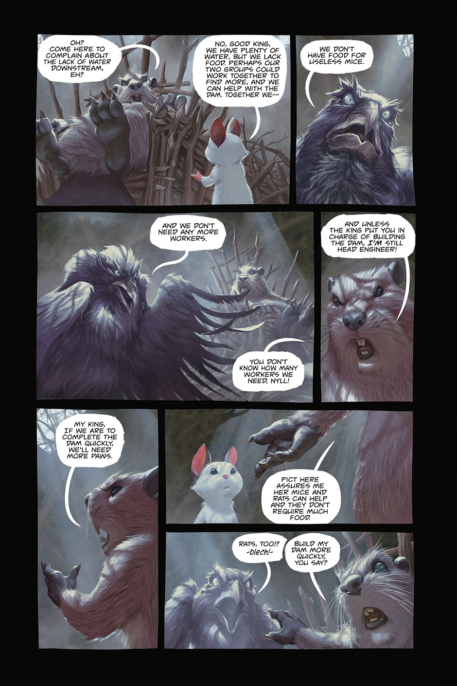 Vol-2 pages_Page_044.png