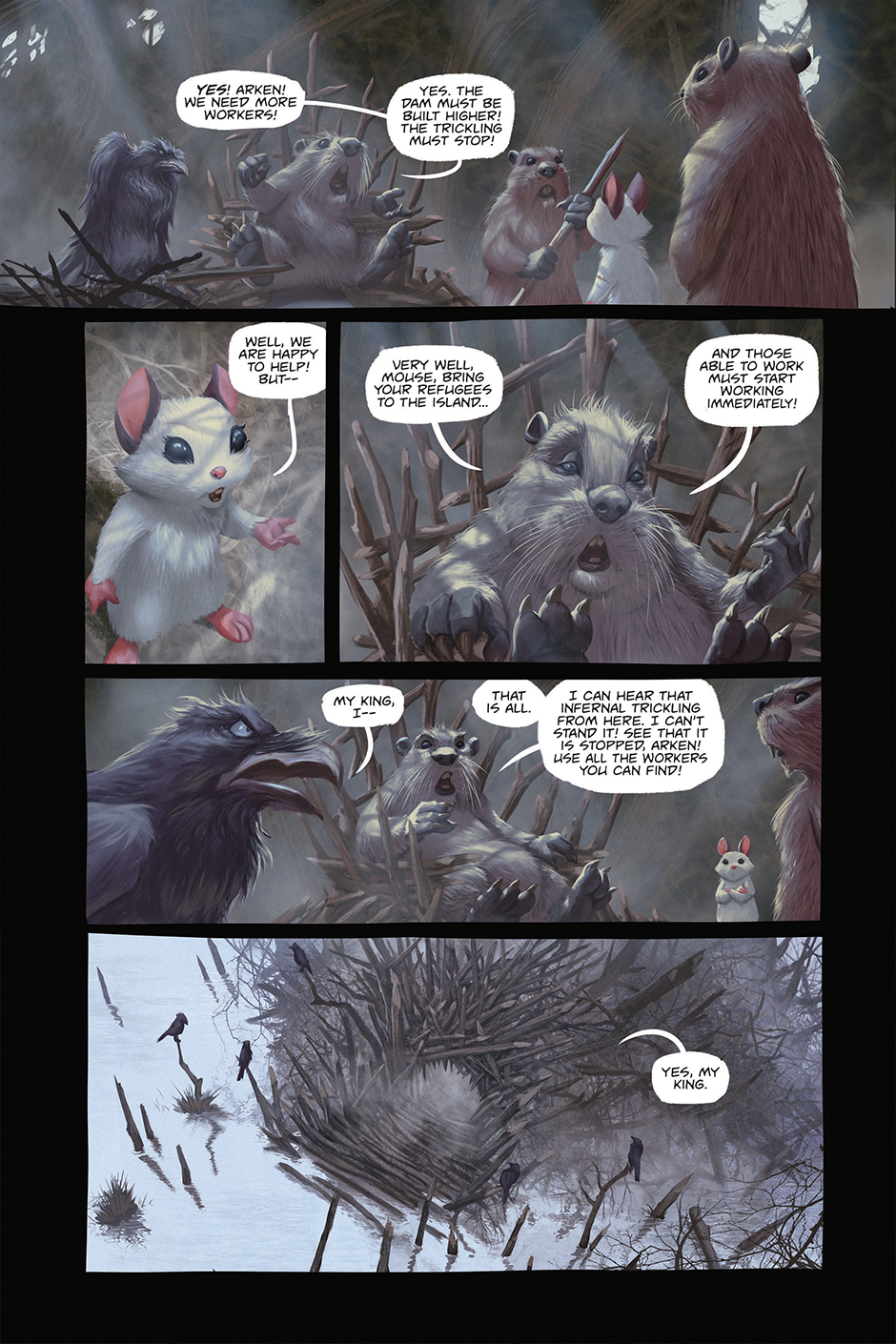 Vol-2 pages_Page_045.png