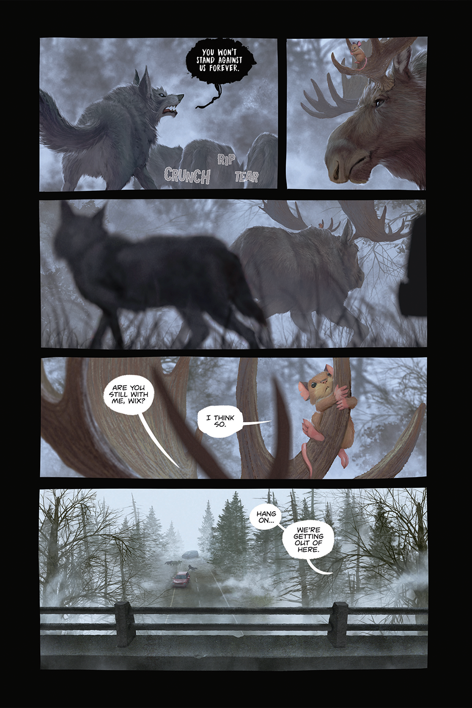 Vol-2 pages_Page_056.png