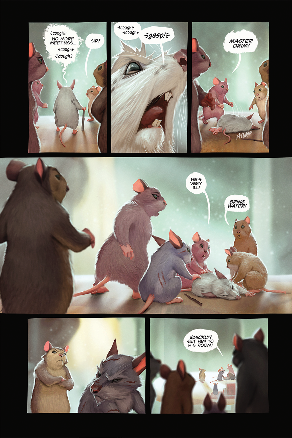 Vol-2 pages_Page_060.png
