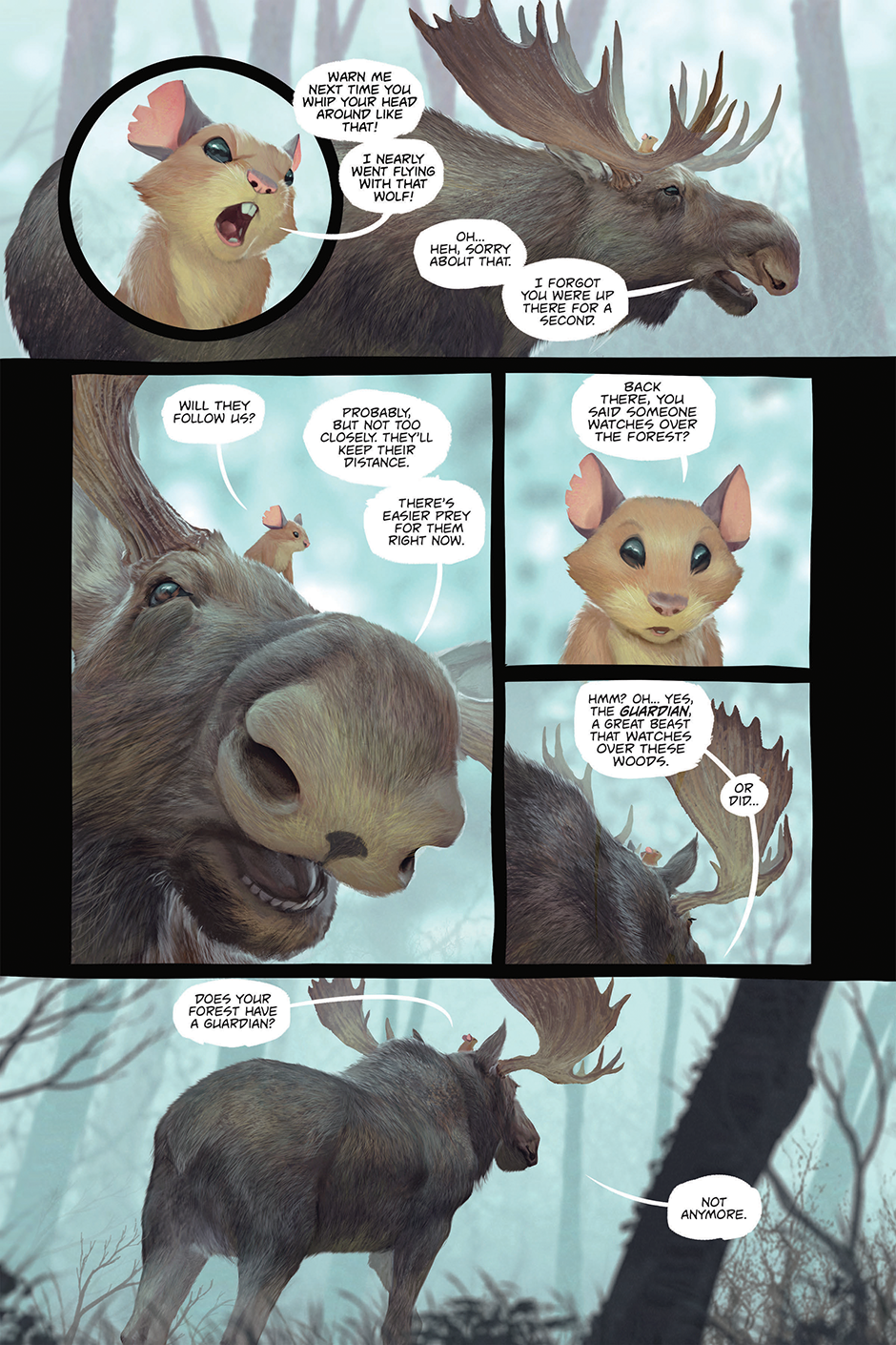 Vol-2 pages_Page_061.png