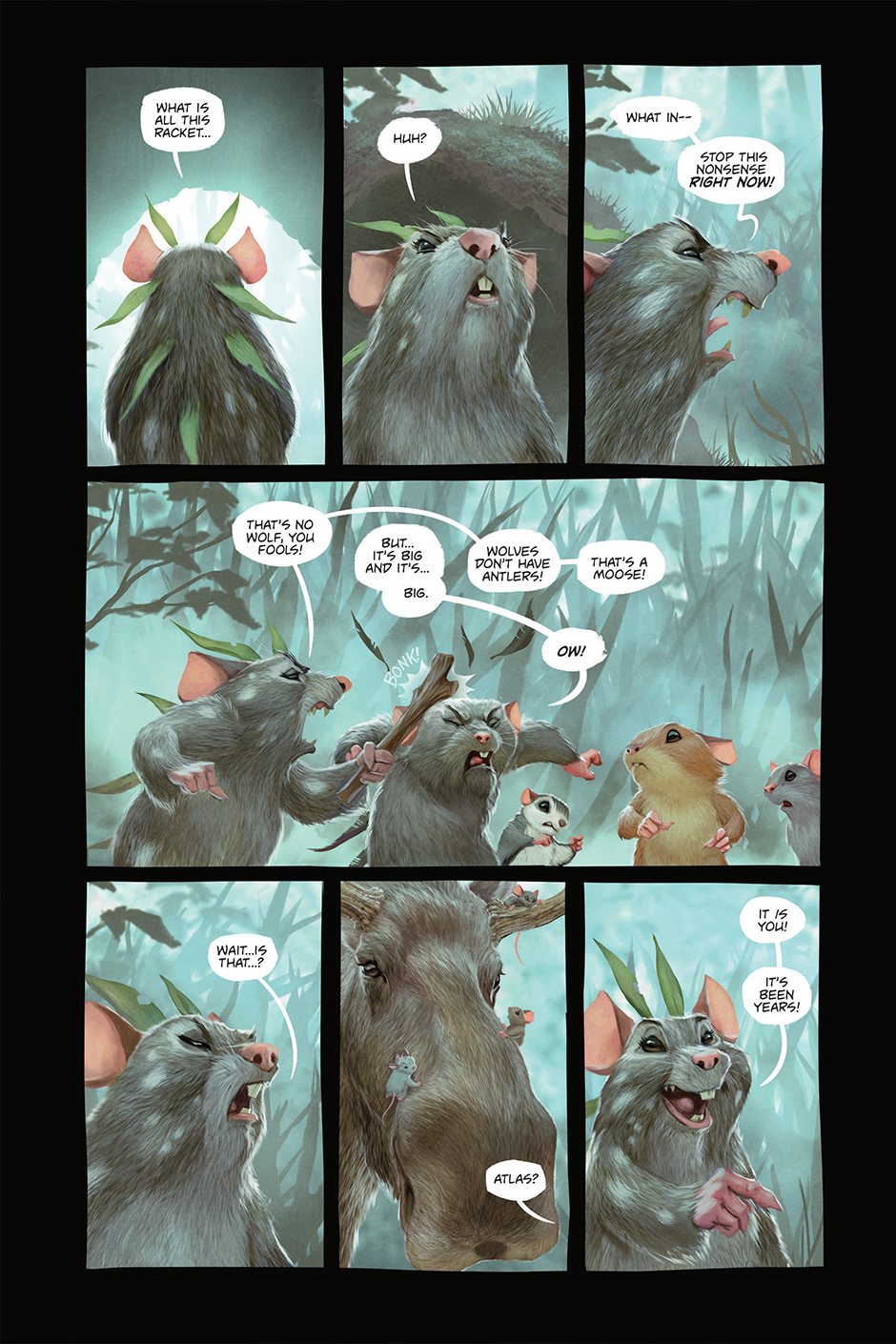 Vol-2 pages_Page_065.png