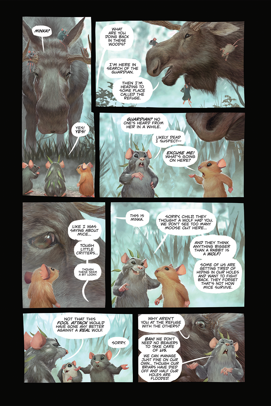 Vol-2 pages_Page_066.png