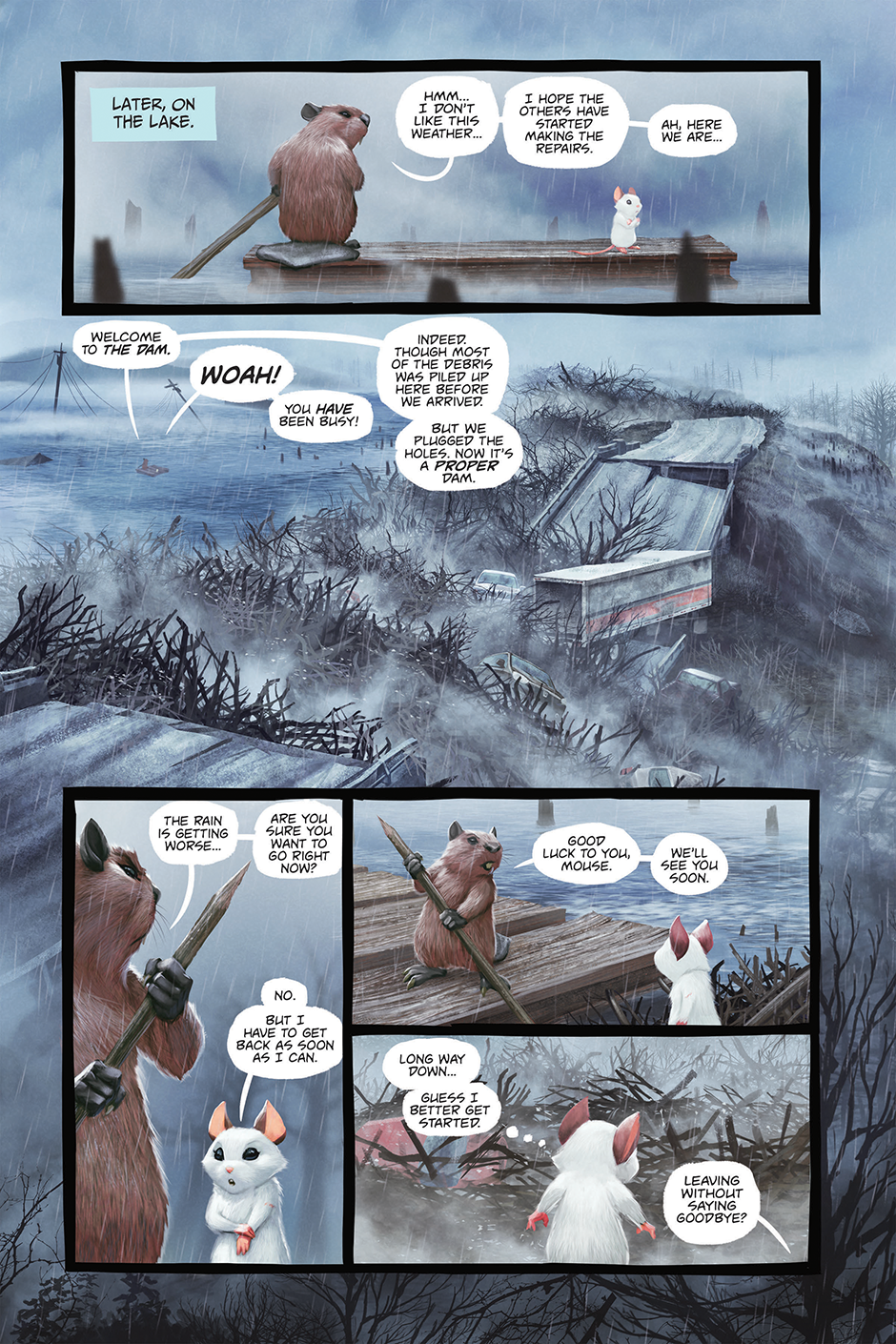 Vol-2 pages_Page_071.png