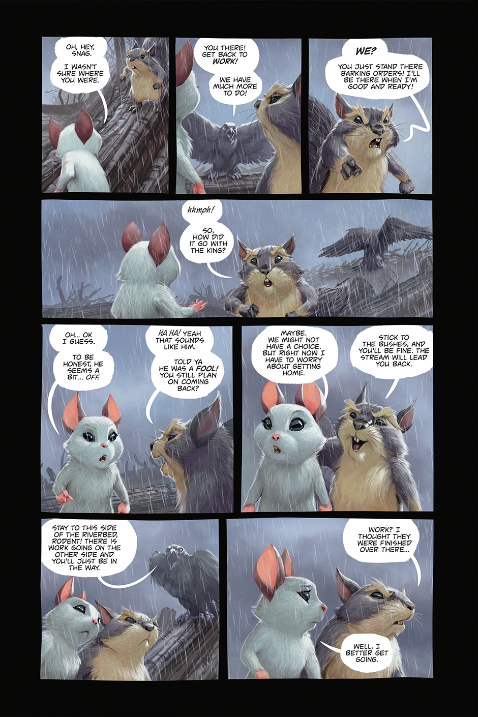 Vol-2 pages_Page_072.png