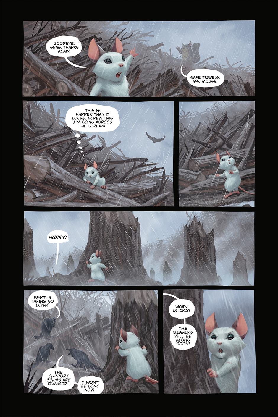 Vol-2 pages_Page_073.png