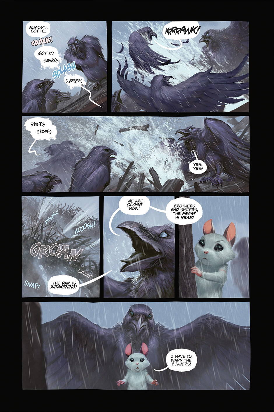 Vol-2 pages_Page_074.png