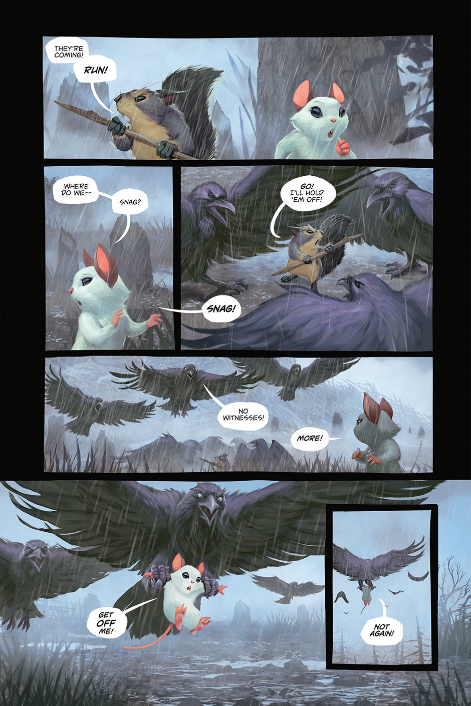 Vol-2 pages_Page_076.png
