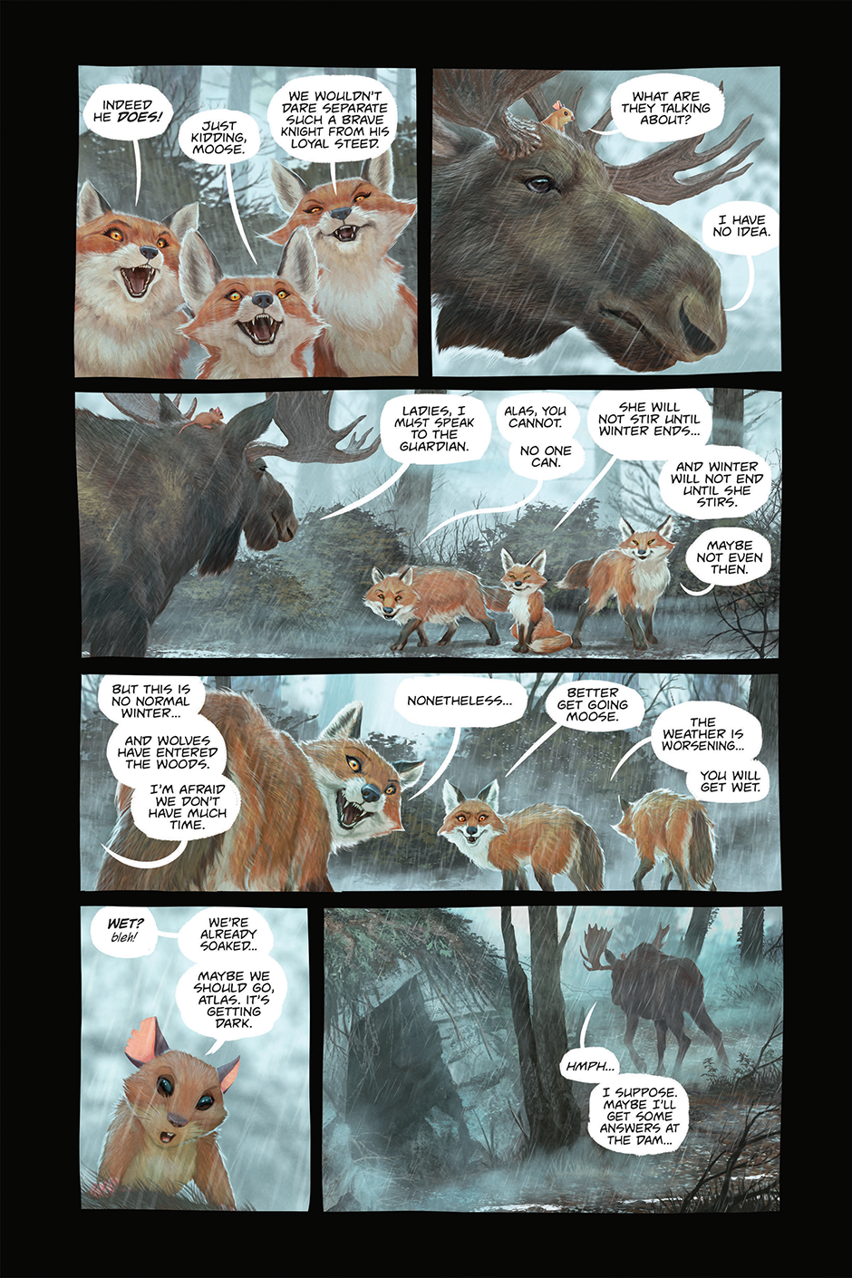 Vol-2 pages_Page_079.png