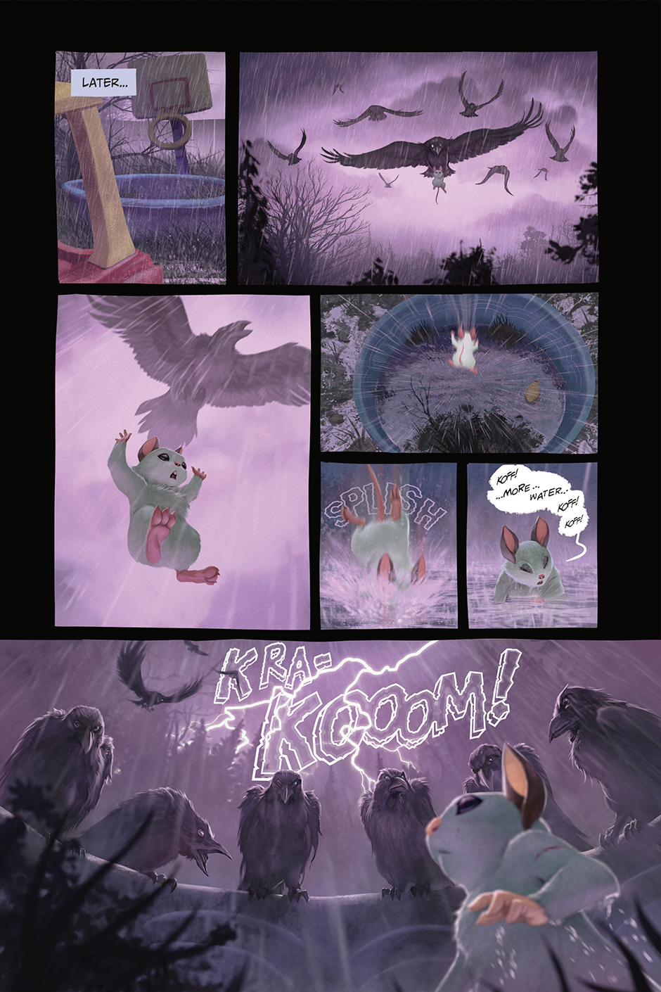 Vol-2 pages_Page_080.png
