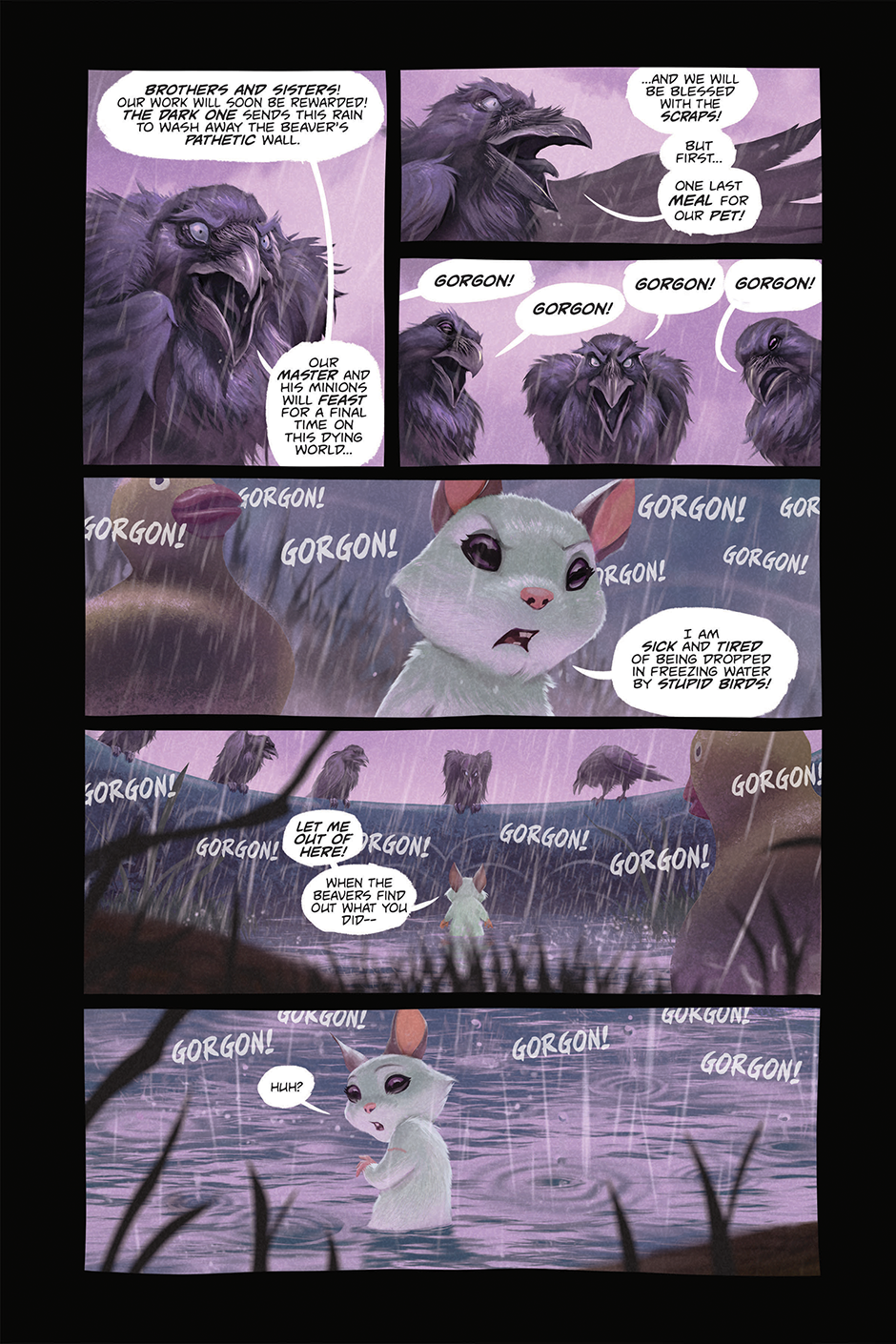 Vol-2 pages_Page_081.png