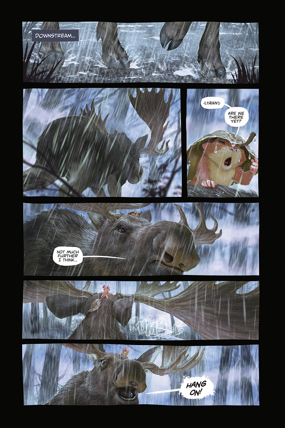 Vol-2 pages_Page_086.png